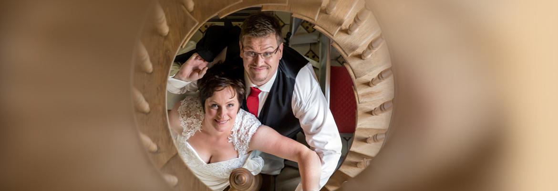 Grundkurs, Hochzeit, Hochzeitstanzkurs