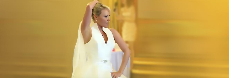 Grundkurs, Hochzeit, Hochzeitstanzkurs, Vorbereitung Hochzeit, individueller Hochzeitstanz, Musikschnitt