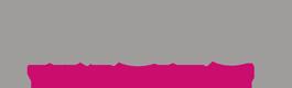 Der Tanzsalon Logo