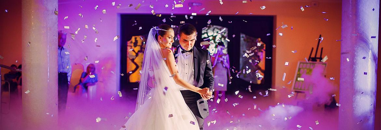 Grundkurs, Hochzeit, Hochzeitstanzkurs, Vorbereitung Hochzeit, individueller Hochzeitstanz